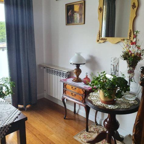 Mieszkanie trzypokojowe na sprzedaż Częstochowa, OKOL. JASNEJ GÓRY  76m2 Foto 2