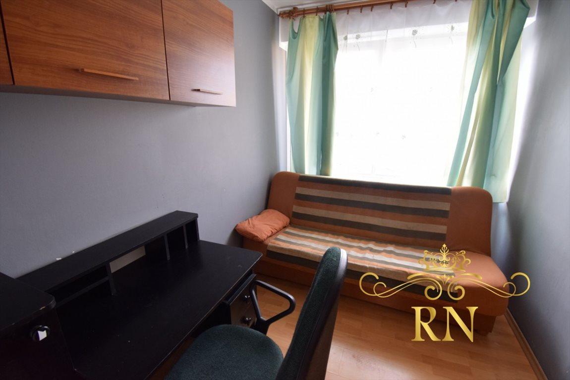 Mieszkanie czteropokojowe  na sprzedaż Lublin, Czechów  57m2 Foto 4