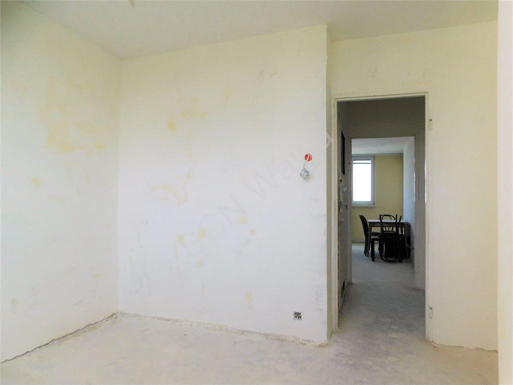 Mieszkanie trzypokojowe na sprzedaż Warszawa, Targówek, Heleny Junkiewicz  56m2 Foto 12