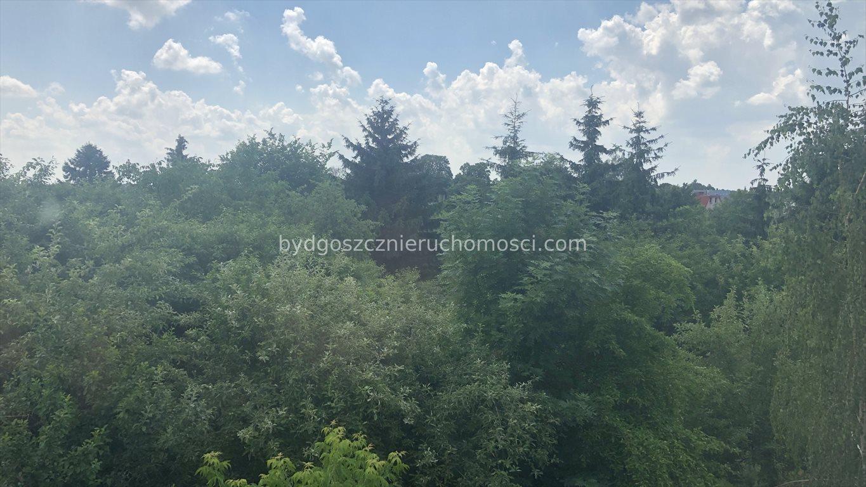Dom na wynajem Bydgoszcz, Czyżkówko  100m2 Foto 11