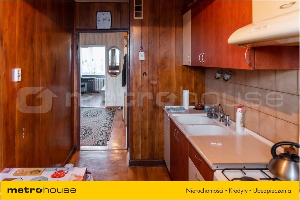 Mieszkanie trzypokojowe na sprzedaż Radom, Radom, Konarska  60m2 Foto 3
