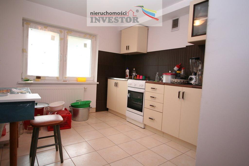 Dom na sprzedaż Tarnów  450m2 Foto 8