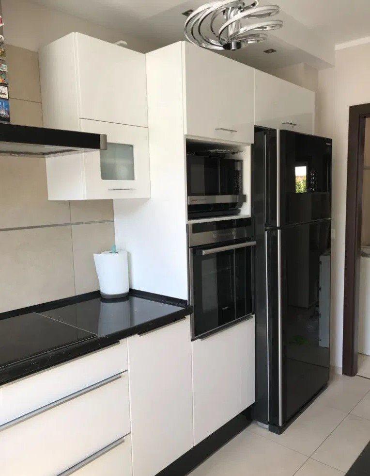 Mieszkanie trzypokojowe na sprzedaż Szczecin, Os. Bukowe, Akwarelowa  67m2 Foto 4