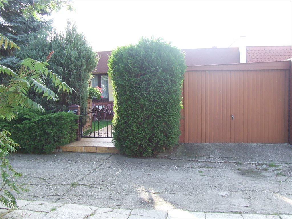 Dom na sprzedaż Legnica, Ogrody, Będzińska 2  140m2 Foto 1