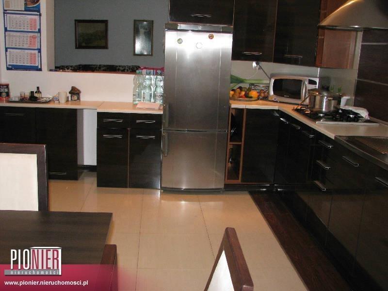 Dom na sprzedaż Kołbaskowo  200m2 Foto 1