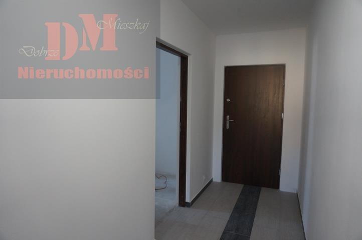 Mieszkanie trzypokojowe na sprzedaż Warszawa, Wesoła, Stara Miłosna  71m2 Foto 5