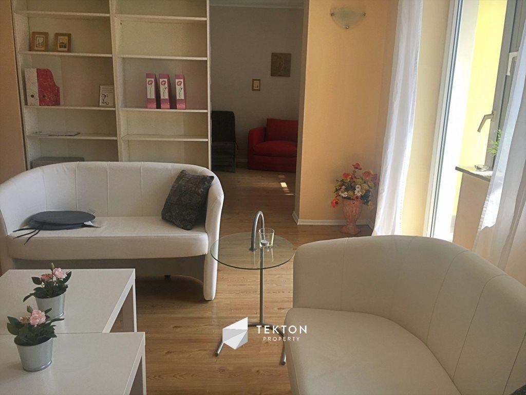 Mieszkanie czteropokojowe  na sprzedaż Gdańsk, Jasień, Rycerza Blizbora  100m2 Foto 8