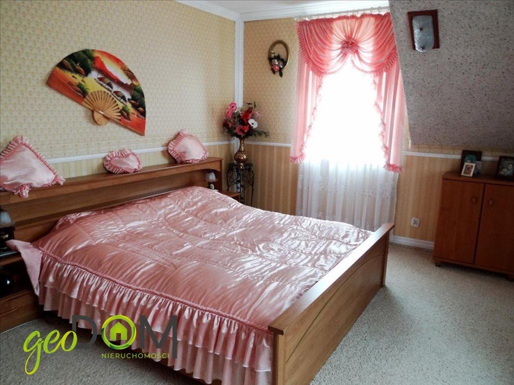 Dom na sprzedaż Dębówka  330m2 Foto 6