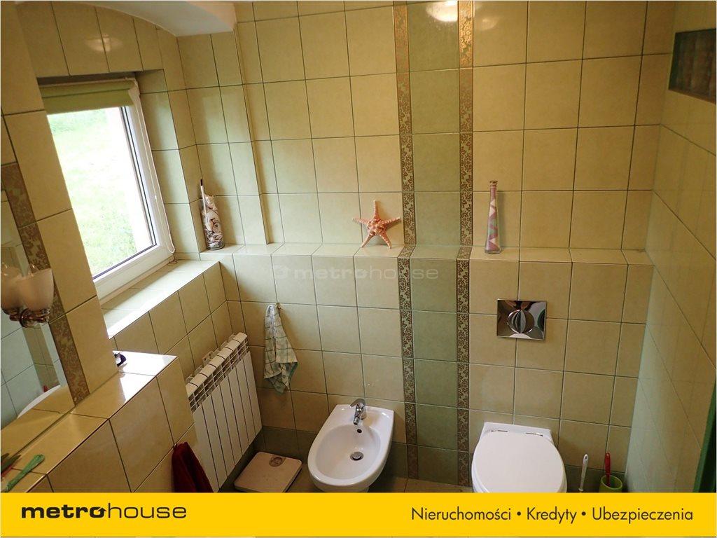 Dom na sprzedaż Chromiec, Stara Kamienica  500m2 Foto 8