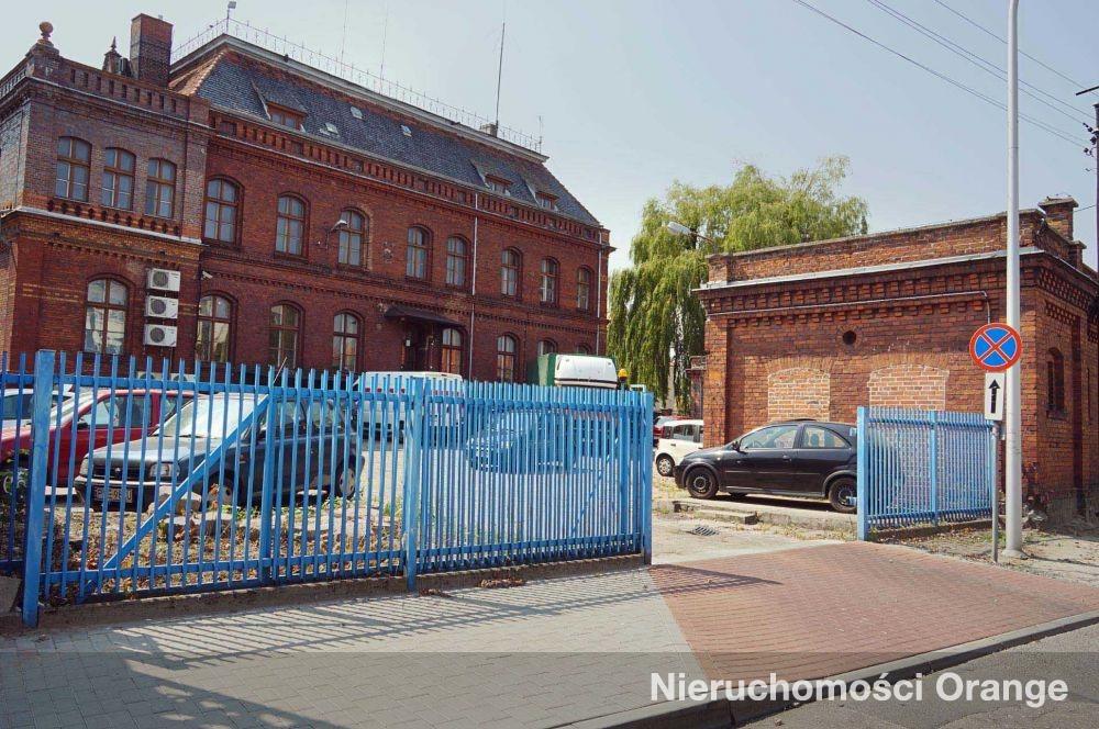 Lokal użytkowy na sprzedaż Kępno  1397m2 Foto 5