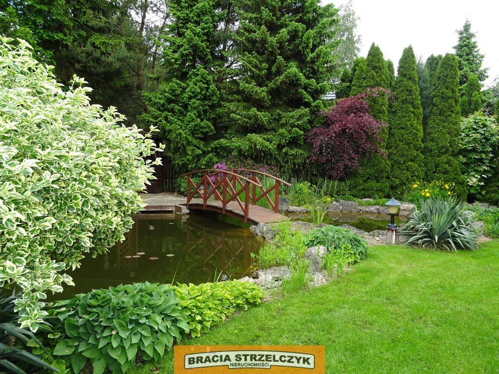 Dom na sprzedaż Wilcza Góra  380m2 Foto 11