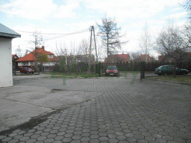 Lokal użytkowy na sprzedaż Dziekanów Leśny  395m2 Foto 6