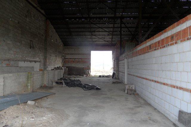 Działka budowlana na sprzedaż Olsza  12000m2 Foto 7