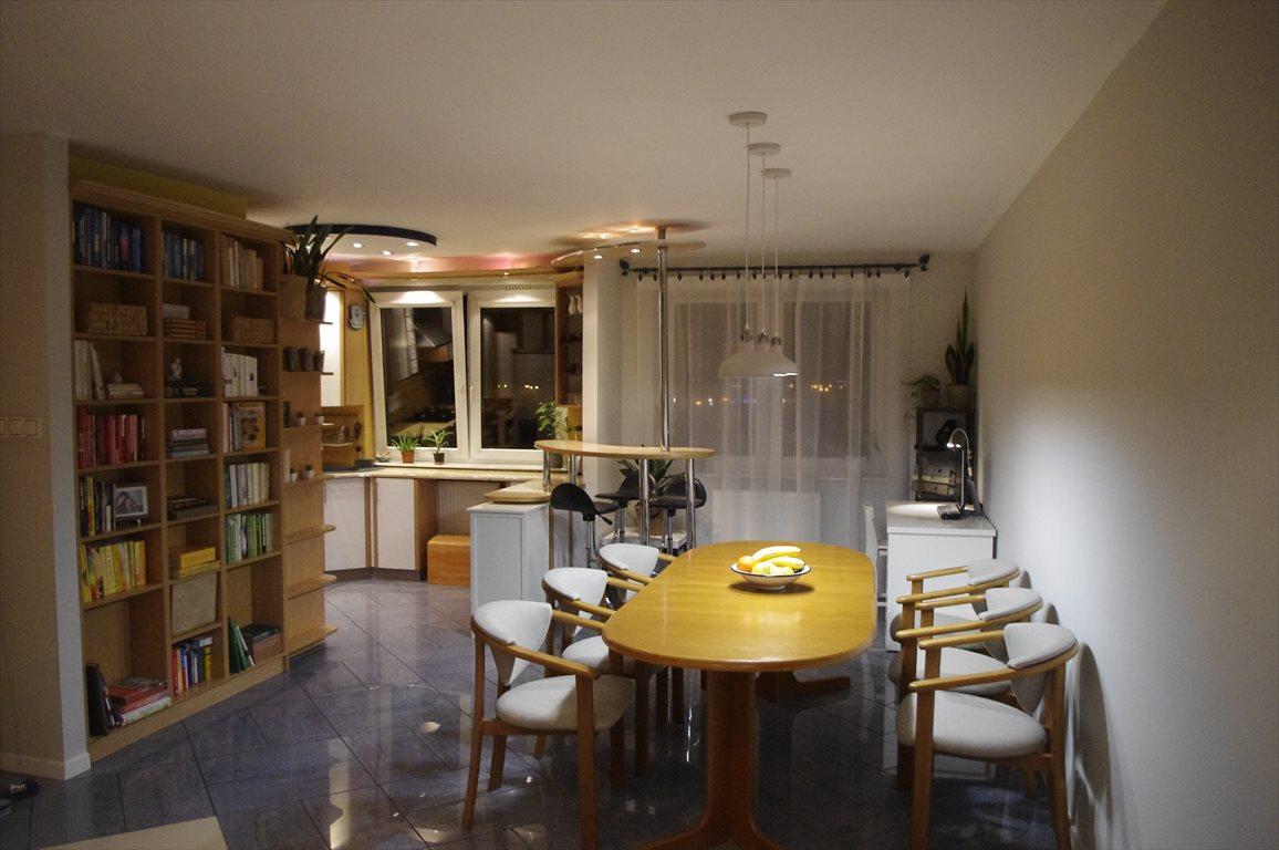 Mieszkanie trzypokojowe na sprzedaż Radom, Idalin, starachowicka  92m2 Foto 8