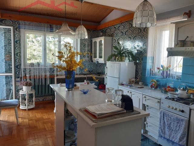 Dom na sprzedaż Iwonicz-Zdrój  200m2 Foto 2