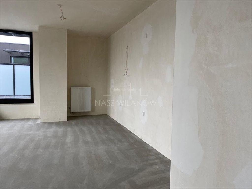 Mieszkanie czteropokojowe  na sprzedaż Warszawa, Wilanów, Wilanów, Teodorowicza  135m2 Foto 5
