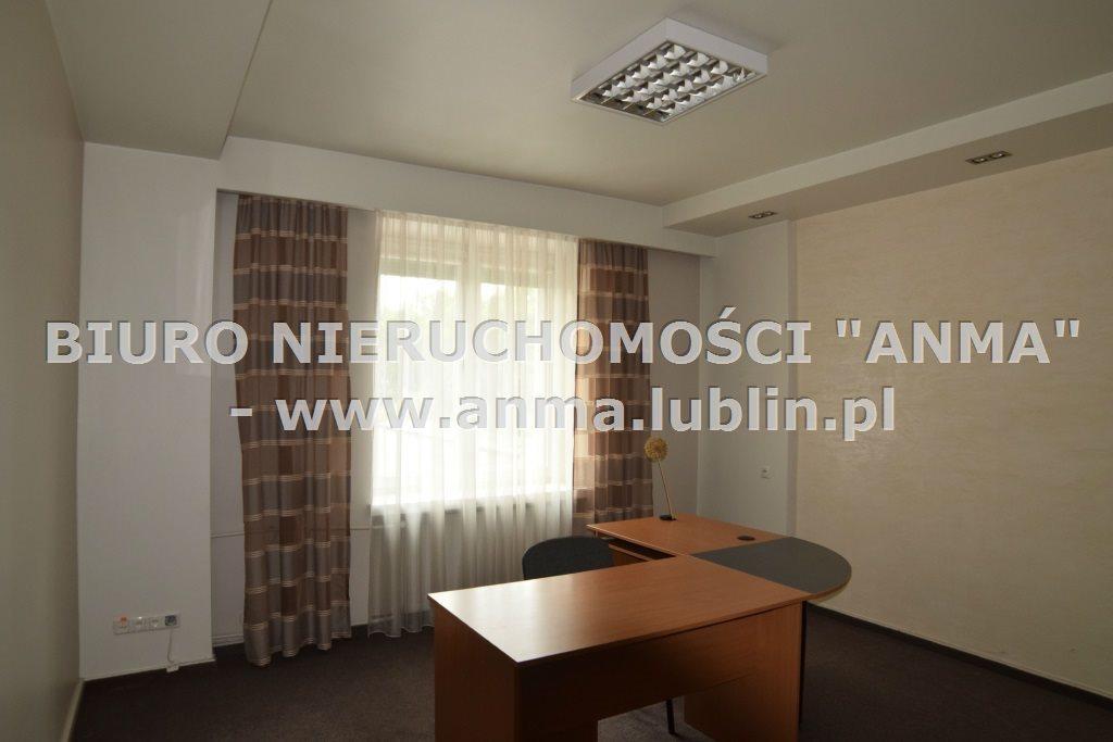 Lokal użytkowy na sprzedaż Lublin, Śródmieście, Centrum  138m2 Foto 5