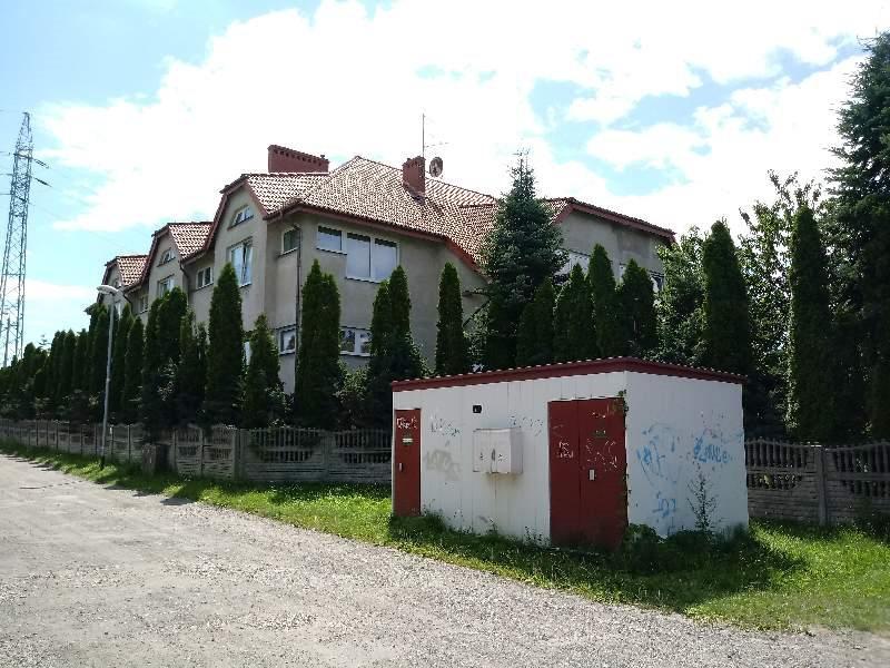 Lokal użytkowy na sprzedaż Częstochowa, Północ  1200m2 Foto 1