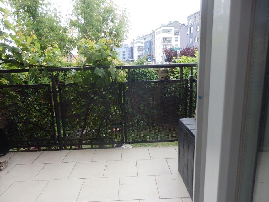 Mieszkanie trzypokojowe na sprzedaż Szczecin, Gumieńce, gen. Stanisława Kopańskiego  67m2 Foto 7