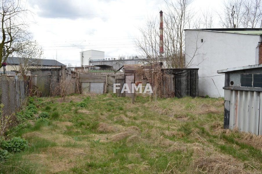 Dom na sprzedaż Włocławek, Zazamcze  74m2 Foto 8