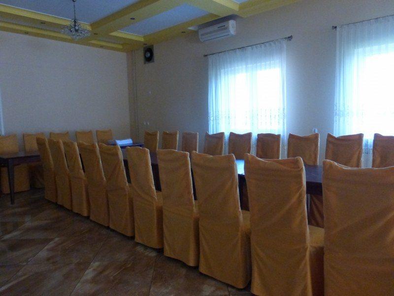 Lokal użytkowy na sprzedaż Baranów Sandomierski, Tarnobrzeska 22  1100m2 Foto 7