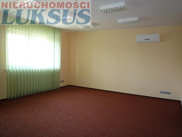 Lokal użytkowy na wynajem Piaseczno, Piaseczno, Kościuszki 21  30m2 Foto 1