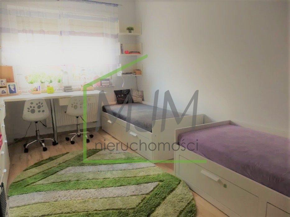 Mieszkanie trzypokojowe na sprzedaż Szczecin, Gumieńce  67m2 Foto 6