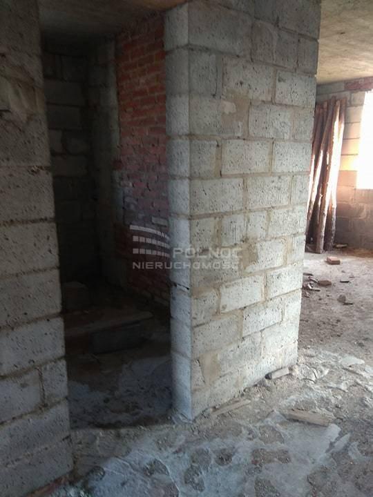 Dom na sprzedaż Gowarczów, Działkowa  140m2 Foto 10