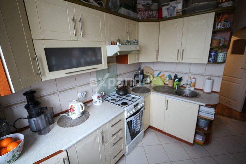Mieszkanie dwupokojowe na sprzedaż Częstochowa, Trzech Wieszczów, Słowackiego  39m2 Foto 1