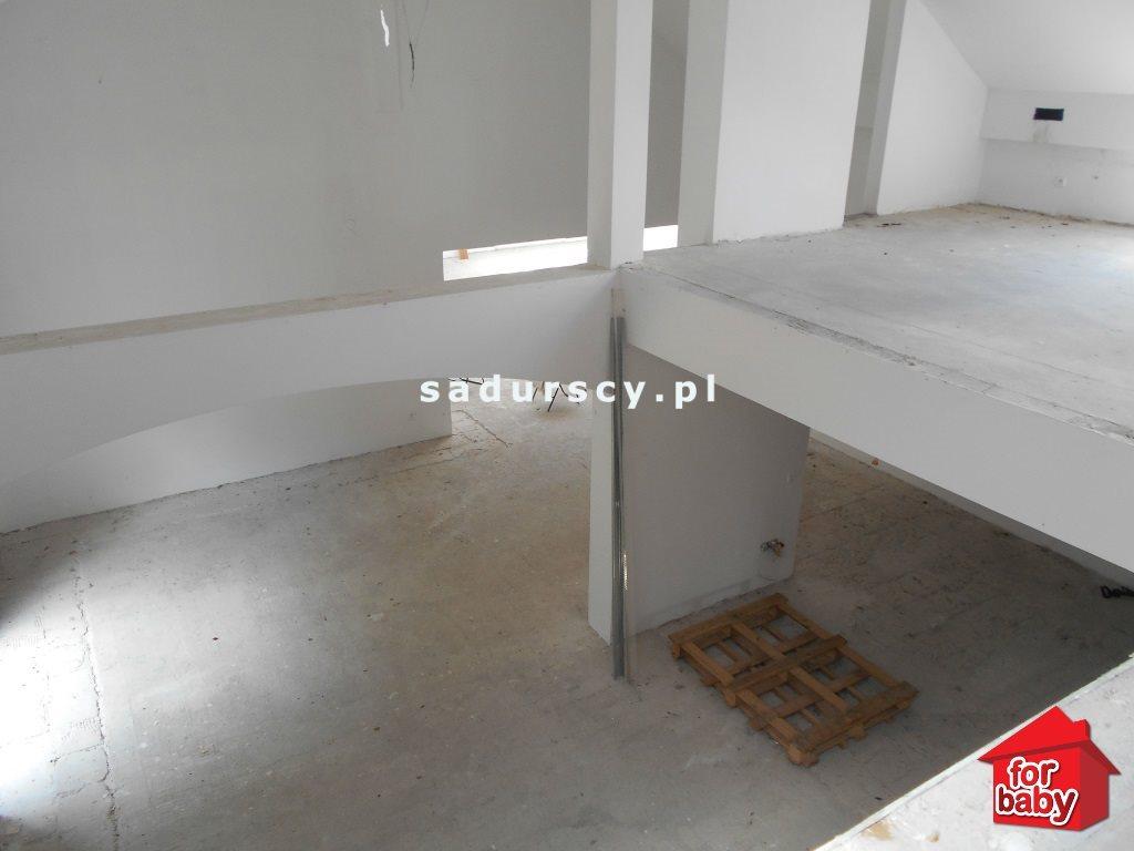 Dom na sprzedaż Rząska, Jodłowa  415m2 Foto 8