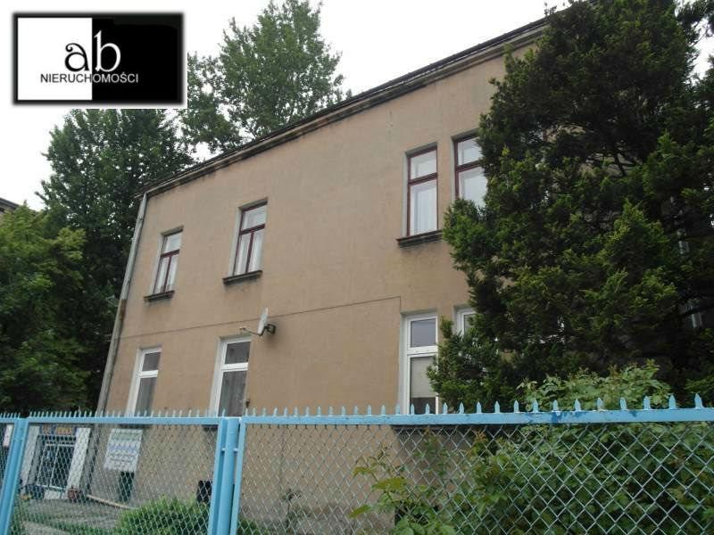 Dom na sprzedaż Częstochowa, Raków  360m2 Foto 1