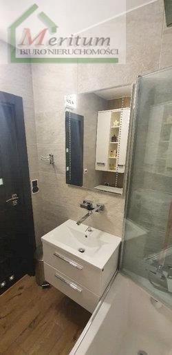 Mieszkanie dwupokojowe na sprzedaż Nowy Sącz  49m2 Foto 10