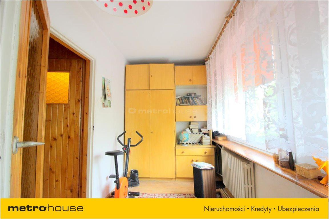 Mieszkanie trzypokojowe na sprzedaż Pabianice, Bugaj, Bugaj  72m2 Foto 7