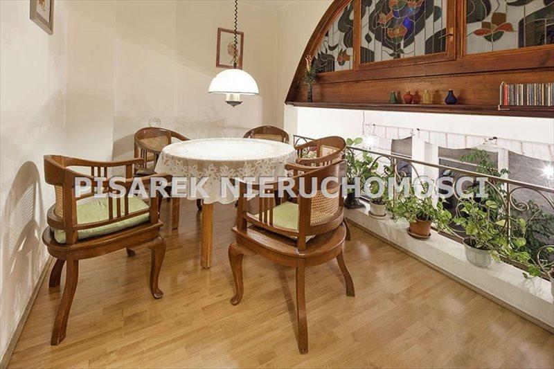 Dom na sprzedaż Warszawa, Żoliborz, Marymont, Marii Kazimiery  265m2 Foto 4