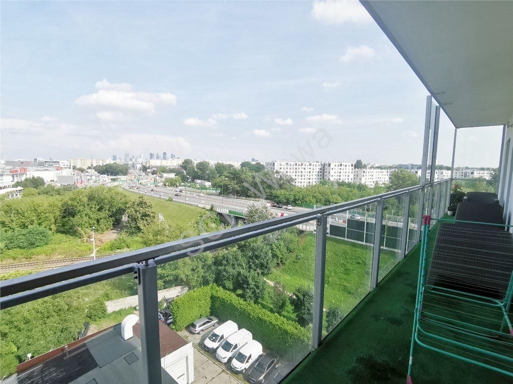 Mieszkanie trzypokojowe na sprzedaż Warszawa, Bemowo, Grodkowska  76m2 Foto 6