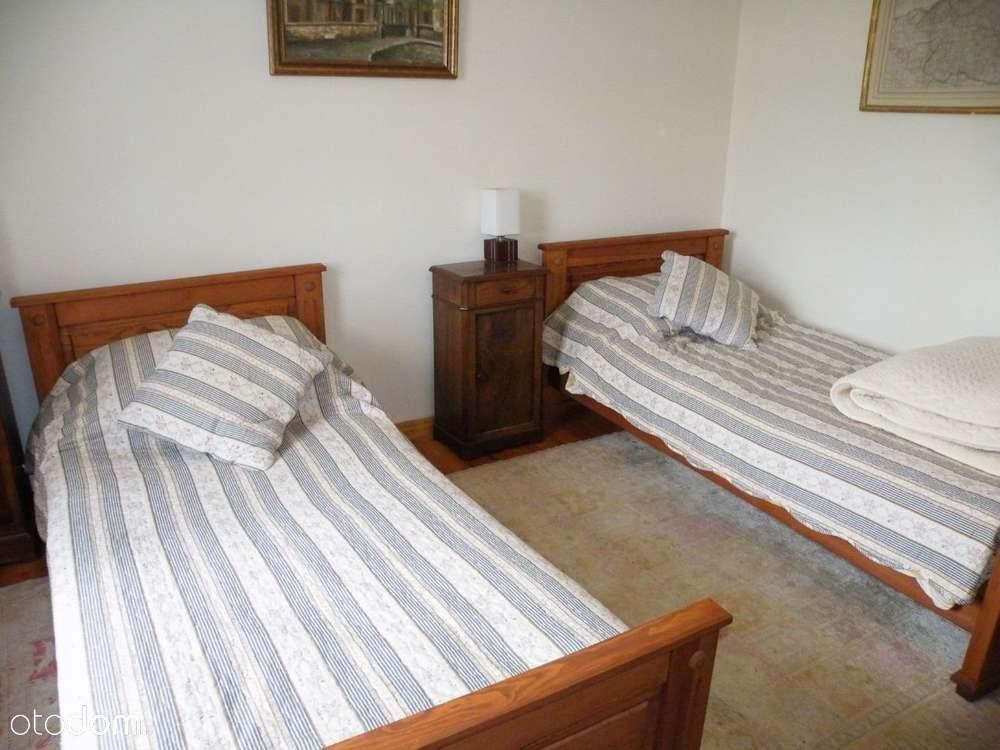 Dom na sprzedaż Ostrowin  1846m2 Foto 13
