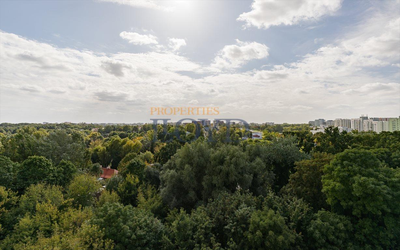 Mieszkanie na sprzedaż Warszawa, Wilanów, Aleja Wilanowska  174m2 Foto 5