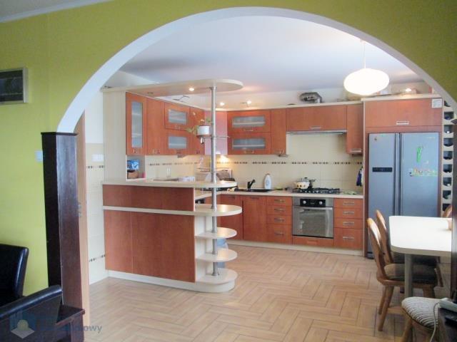 Mieszkanie czteropokojowe  na sprzedaż Warszawa, Praga Południe, Grochów, Murmańska  134m2 Foto 9