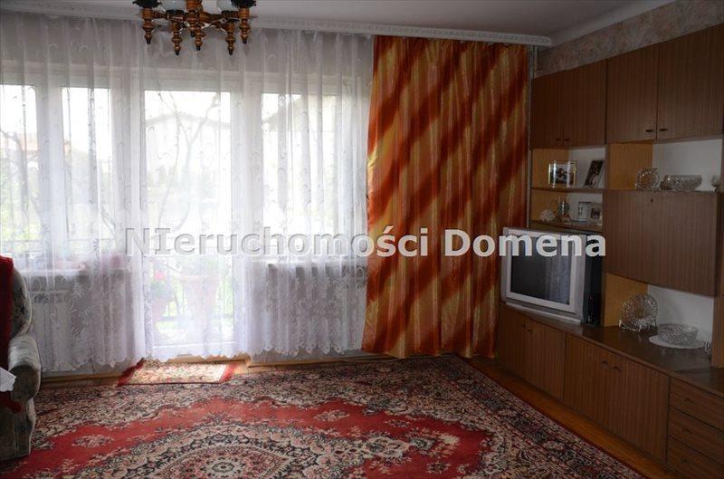 Dom na sprzedaż Tomaszów Mazowiecki  200m2 Foto 9