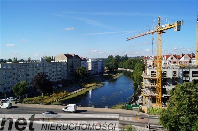 Mieszkanie trzypokojowe na sprzedaż Gdańsk, Centrum handlowe, Kościół, Przychodnia, Przystanek, TORUŃSKA  85m2 Foto 10
