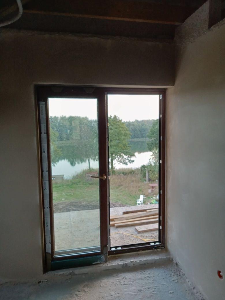 Dom na sprzedaż hornòwek, Hornòwek  180m2 Foto 15