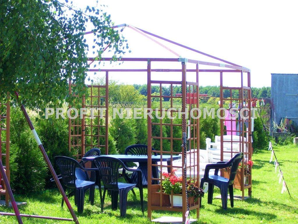 Lokal użytkowy na sprzedaż Łeba, Wspólna  350m2 Foto 7