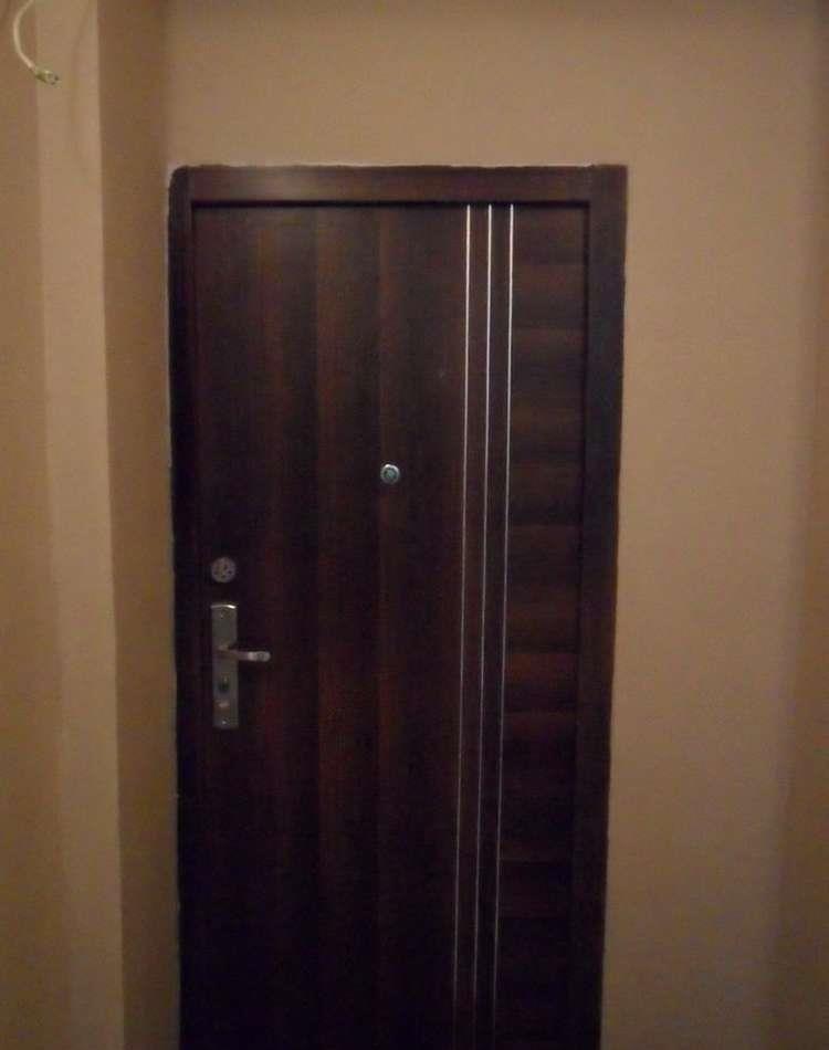 Mieszkanie dwupokojowe na sprzedaż Łódź, Śródmieście, Piotrkowska  49m2 Foto 5