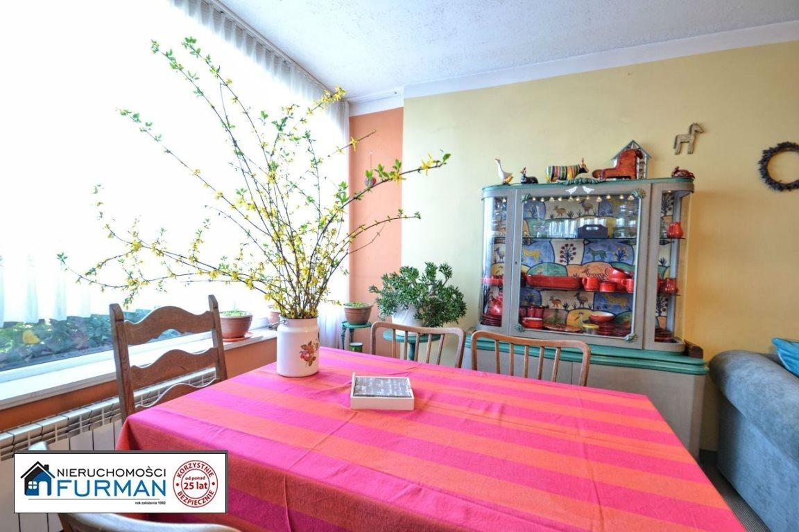 Lokal użytkowy na sprzedaż Szamocin  600m2 Foto 7