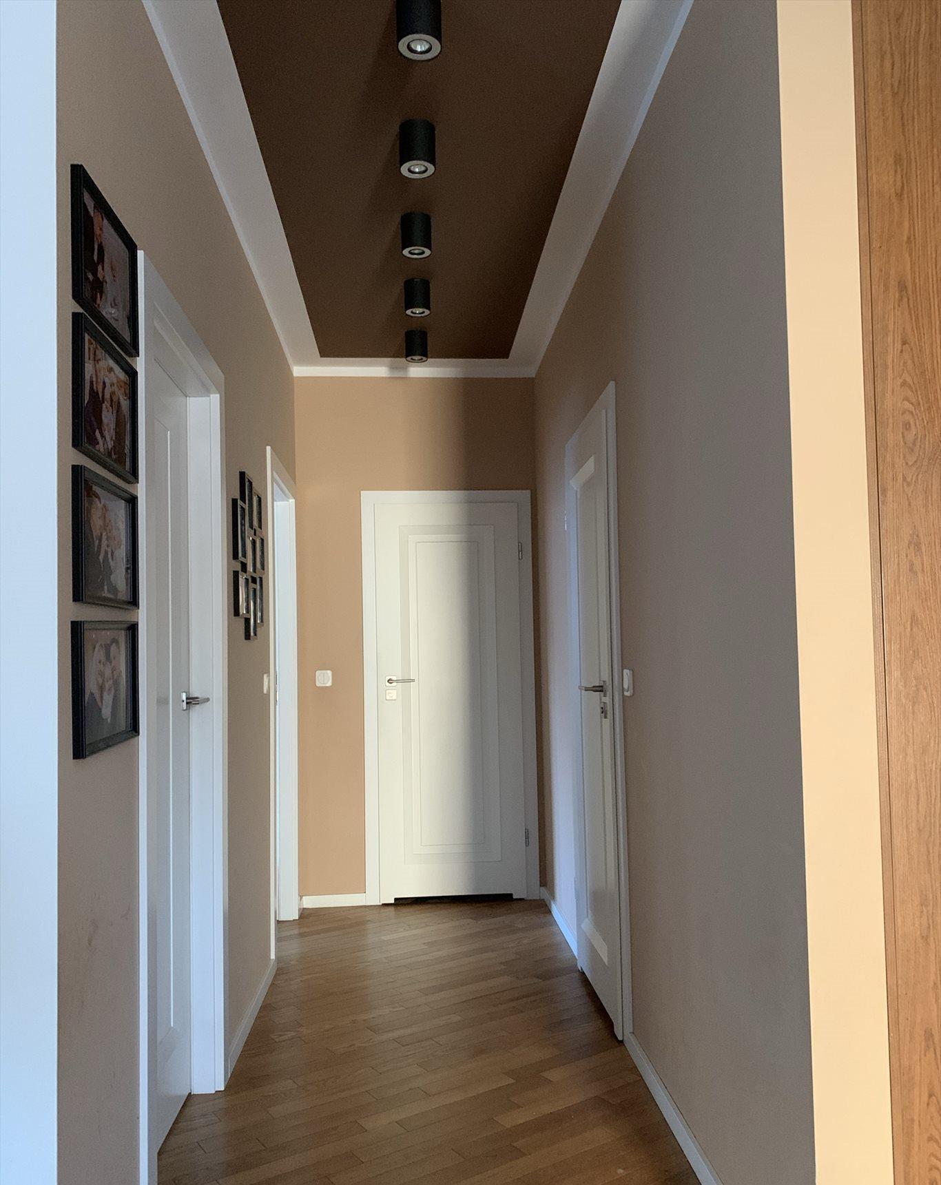 Mieszkanie trzypokojowe na sprzedaż Warszawa, Ursynów, CPU Marvipol, warszawa, kłobucka  68m2 Foto 14
