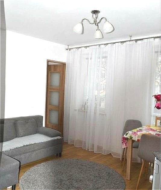 Mieszkanie czteropokojowe  na sprzedaż Warszawa, Praga-Południe, Grochów  56m2 Foto 1