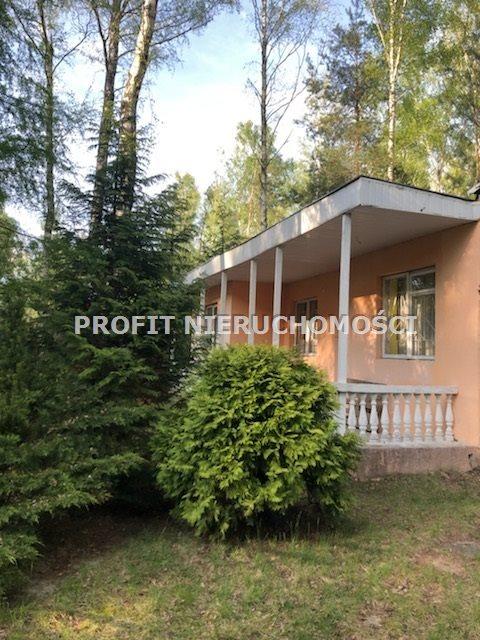 Dom na sprzedaż Sokolniki-Las  70m2 Foto 1
