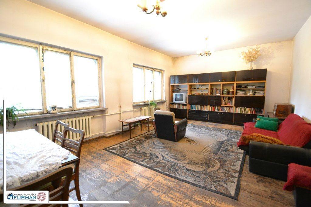 Dom na sprzedaż Brzeźno  170m2 Foto 6