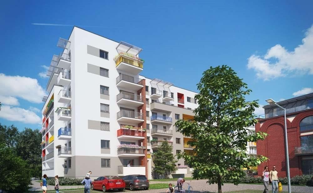 Mieszkanie czteropokojowe  na sprzedaż Łódź, Śródmieście  61m2 Foto 11