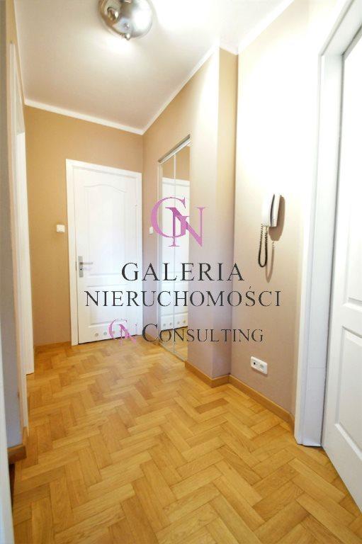 Mieszkanie czteropokojowe  na sprzedaż Toruń, Koniuchy  80m2 Foto 7